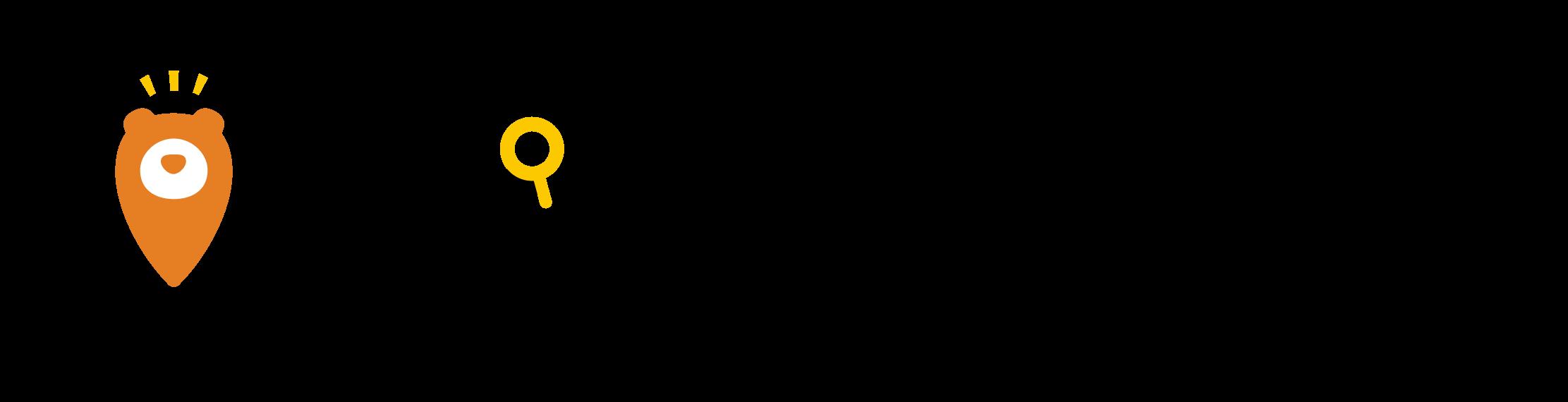 ロピクマ株式会社
